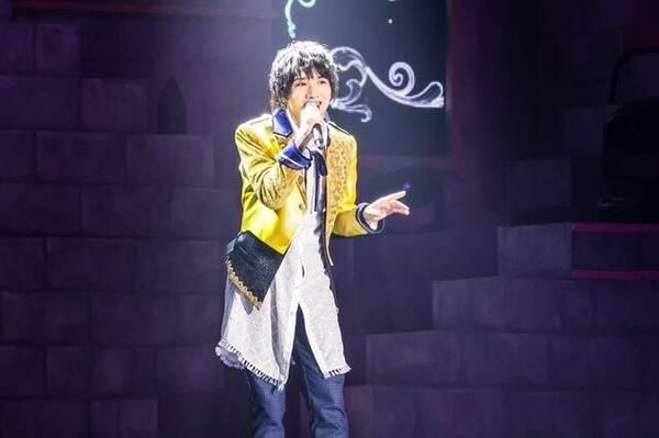 声の王子様7