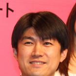 日テレ藤井貴彦アナ 五輪への熱いメッセージにネットで感動の渦 「名言」「家で応援しようと思います!」