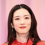 永野芽郁がコロナ感染 自宅療養中 ダブル主演の「ハコヅメ」は今後の放送検討