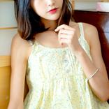 神ボディーの16歳レスリング女子・山岡雅弥に称賛殺到「とんでもない逸材」