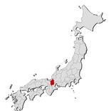 【滋賀の難読地名】安曇川、膳所、小入谷・・・いくつ読めますか?