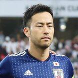 サッカー日本代表主将・吉田麻也が有観客開催を熱望「誰のための五輪なのか」