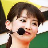 """「無観客」東京五輪""""裏""""ガイド<女子アナすり寄り作戦>(2)フジ・宮司愛海はあの野球選手にアピール?"""