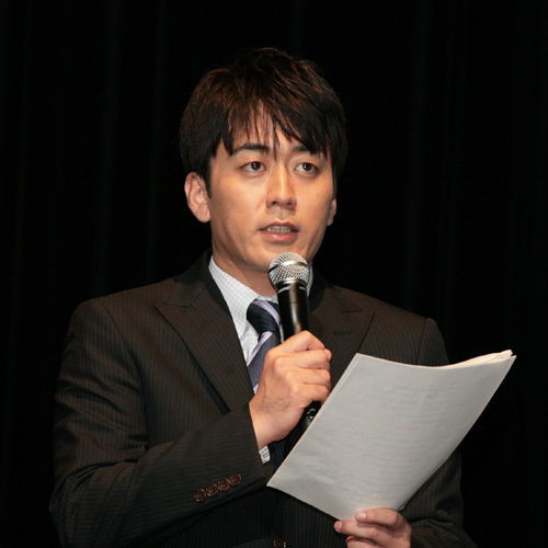 "TBS安住アナと新井恵理那が結婚!? ウワサが飛び交う""疑惑""の芸能人たち"