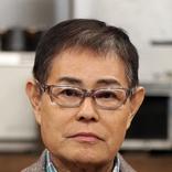 加藤茶 25歳年下の義母への感謝「本当におふくろさんみたい」 綾菜も証言「我が子のように愛してます」