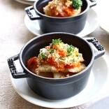 魚をもっと簡単・美味しく料理。手間隙かけない時短人気レシピ14選をご提案