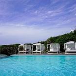 島全体がリゾートホテル!心と身体を潤す「ハイアット リージェンシー 瀬良垣アイランド 沖縄 」