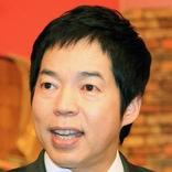 今田耕司 石橋貴明の離婚に驚きなかった「そういえばしてたなぐらい」