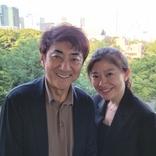 篠原涼子 市村正親と離婚「今の私があるのも市村さんの大きな力のお陰」<コメント全文>