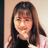 ももクロ・佐々木彩夏、右末梢性顔面神経麻痺で入院 早期回復を願う声