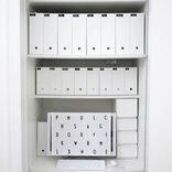 収納方法やアイデアで工夫する。押し入れをもっと活用する方法をご紹介