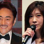 篠原涼子の離婚で「親権は市村正親」が話題に 励ましや心配の声も