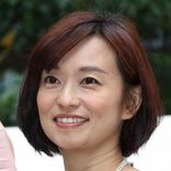 住吉美紀 東京五輪・パラでのボランティア参加報告「微力ではあるが、貢献したい」 まずは選手村で