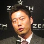 上原浩治氏 開会式を見てもやもや!? 野村忠宏氏が「なぜ国民栄誉賞をもらえていない?」と