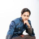 『仮面ライダーセイバー』山口貴也が語る願望、2号ライダー+戦隊ブルーで『ブルーヒーロー戦記』を