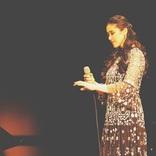 手嶌葵、全国コンサートツアーの東京公演開催 自身初のアナログ盤『Highlights from Simple is best』リリースを発表