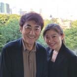 市村正親と篠原涼子が離婚を発表 コロナ禍で別居が基本に