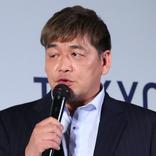 サンド富澤、『東京五輪』の事前番組で衝撃発言をぶっ込み視聴者騒然「NHKの生放送でこれ言えるのすごい」