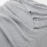 【無印良品 おすすめ商品】「夏の寝具」7選|7月24日