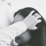 なんだか楽しくない!恋に疲れている自分に気付く瞬間とは?