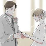 《結婚前に!》絶対話し合っておきたい4つのポイント♡