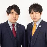 双子漫才師「ダイタク」の弟・吉本拓が新型コロナ感染 熱以外の症状はなく 兄の大は濃厚接触者に