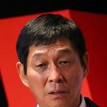さんま、小山田圭吾&小林賢太郎氏の騒動に嘆き「先輩やけど、おいらの時代でも載せれない」