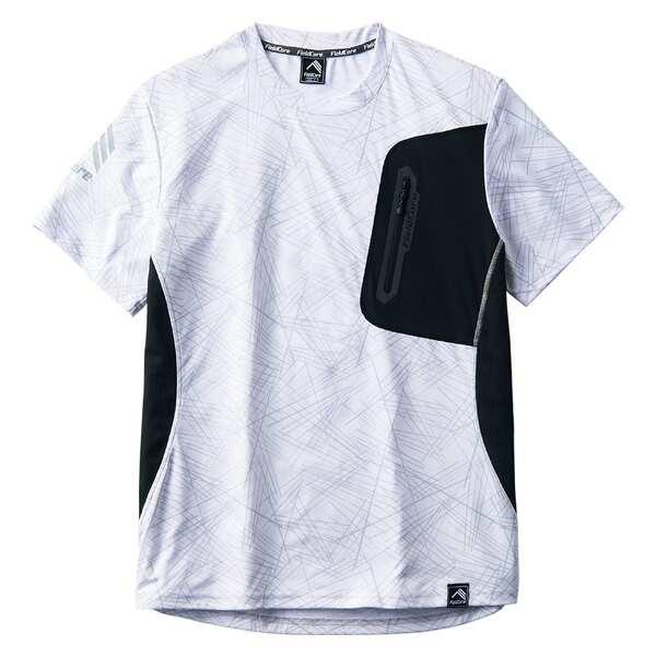 クライミング半袖Tシャツ