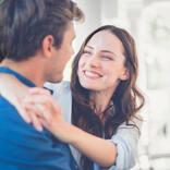 モテる女性が本命の男性だけに見せる「弱み」って?