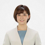 フジ五輪中継メインキャスター 宮司愛海アナ「スポーツに詳しくなかったからこそ視聴者目線を持てた」