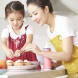 【ダイソー】100円ですぐできちゃう!子どもも喜ぶ「おいしい手作りお菓子」厳選