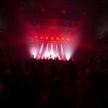 vistlip、1年越しのZepp Tokyoワンマン開催 14周年をファンとともに祝う七夕の夜