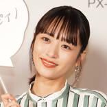 近藤千尋、秋先取りのトレンチコーデに反響「お洒落すぎます」「めっちゃかわいい!」