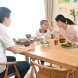 『仮面ライダーセイバー』尾上亮の妻・尾上晴香がテレビ本編に初登場