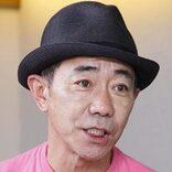 木梨憲武、石橋貴明の離婚報道に送った「エール」で好感度爆上がり