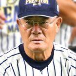 張本勲氏、予選敗退の体操・内村航平選手にエール 「良い指導者になる」