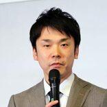 かまいたち濱家、小林賢太郎氏の騒動で学んだこと 「言葉に重さがある」の声も