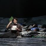 高橋一生ら出演のNODA・MAP第24回公演『フェイクスピア』 WOWOWでの放送が決定