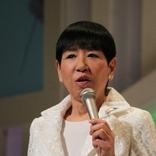 和田アキ子 五輪開会式登場の劇団ひとりに気付かず 出川哲朗ツッコミ「誰がどう見たってひとり」