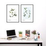 かっこいい書斎の作り方をご紹介。おしゃれな空間に仕上げるみんなのこだわり15選