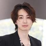 YouTuber・カルマ、バド桃田賢斗選手にエール「楽しんでもらいたい」