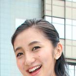 近藤夏子アナ 手作りのフレンチトースト朝食に「理想的な朝ご飯」「女子力半端ない」の声