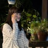 『おかえりモネ』第51回 百音、菅波の返事に… 妹・未知とは電話で励まし合う