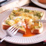 腸活におすすめの朝ごはんレシピ特集!食事を改善して健康で元気な毎日を過ごそう