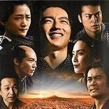男が選ぶ「もう一度見たい医療ドラマ」ベスト10…『JIN-仁-』は6位に