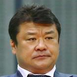 吉田秀彦、『東京五輪』解説で久々TV出演の見た目に視聴者騒然「すしざんまいの社長かと思った」