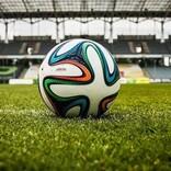 『東京2020オリンピック』サッカー、柔道、ソフトボールなど高視聴率