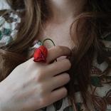 失恋で成長できる!【振られた後】に垢抜ける女性の特徴とは?