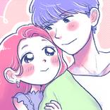 憧れちゃう♡【雰囲気がいいカップル】になる方法とは?