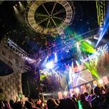 関西発イケメン5人組グループG.U.Mの結成5周年は現状の最高到達点で通過点!